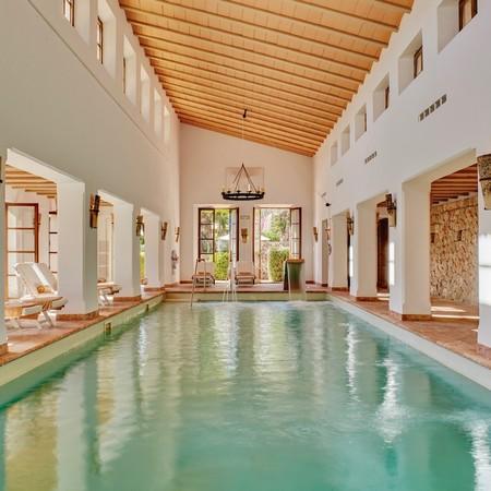 Hotel La Residencia Mallorca