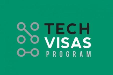 Visa Tech 696x464