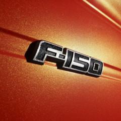 Foto 9 de 37 de la galería ford-f-150-svt-raptor en Motorpasión