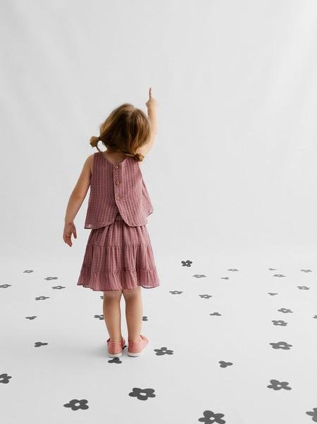 Zara Kids 3