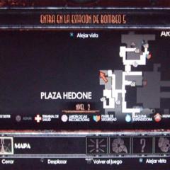 Foto 29 de 43 de la galería bioshock-2-guia-avenida-de-la-sirena en Vida Extra