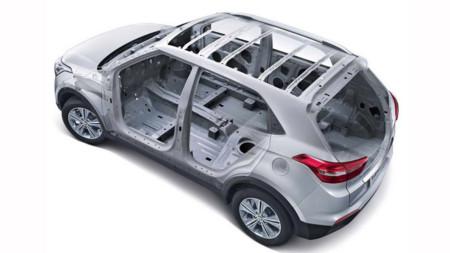 Hyundai Creta Motorpasion 03