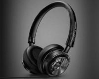 Philips ya tiene listos los primeros auriculares con conector Lightning