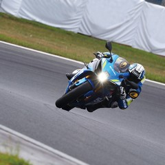 Foto 33 de 78 de la galería suzuki-gsx-r1000-2019-1 en Motorpasion Moto