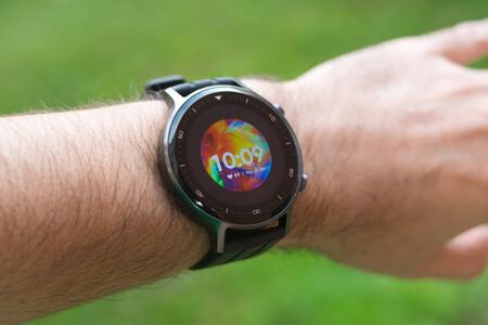 Realme Watch S 20