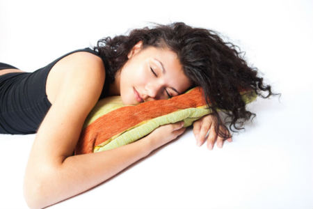 Trucos para conseguir dormir a pierna suelta