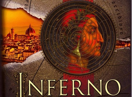 'Inferno', el regreso de Tom Hanks como Robert Langdon