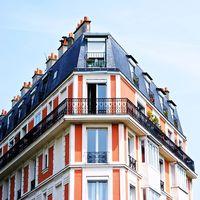La propuesta del PP de avales públicos para hipotecas, una mala idea (por partida doble)