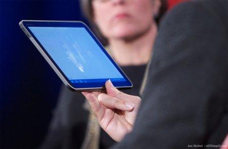android tablet motorola