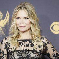 Los 19 papeles más deslumbrantes de la carrera de Michelle Pfeiffer