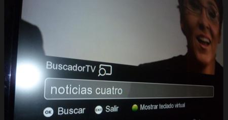 Mediacenter 4G, análisis a fondo de los servicios de inout.