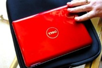 Dell Mini Inspiron, el ultraportátil de Dell