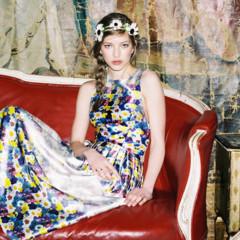 Foto 20 de 25 de la galería asos-salon-empacho-de-vestidos-pretty en Trendencias