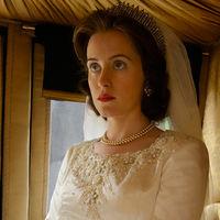 """La brecha salarial en el cine es tan bestia que ni la reina en """"The Crown"""" cobró más que su consorte"""