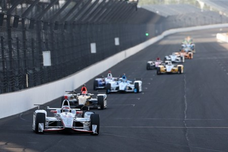 Indy500 Indianapolis 180