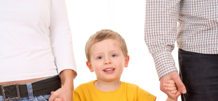 11 beneficios de una buena gestión emocional para nuestros hijos