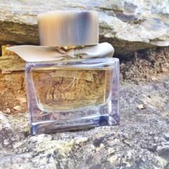 Foto 7 de 8 de la galería my-burberry-eau-de-parfum en Trendencias