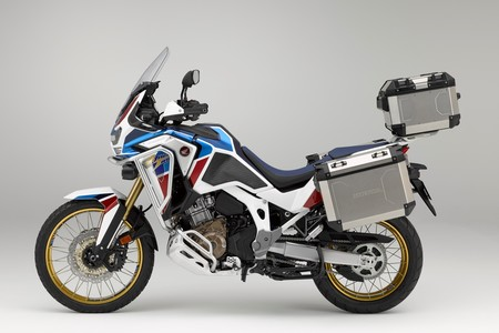 Honda Crf1100l Africa Twin Adventure Sports 2020 027