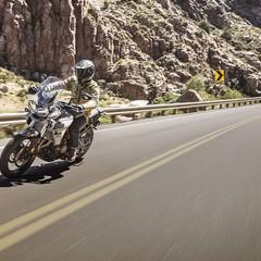 Foto 36 de 47 de la galería triumph-tiger-800-2018 en Motorpasion Moto