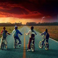 La segunda temporada de Stranger Things llegará el 27 de octubre, tenemos nuevo teaser tráiler