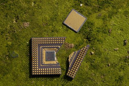 Nuestras playas y mucha de nuestra tecnología tuvieron un mismo creador: la tectónica de placas
