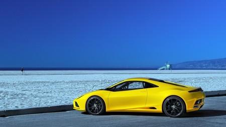 Lotus Elan Concept 2010 1280 04