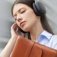 Auriculares inalámbricos Xiaomi Mi Headphones Bluetooth por sólo 48 euros con este cupón