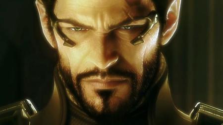 Guionista de Deus Ex prepara Sienna Storm en Kickstarter