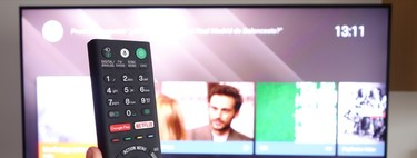 Android TV, analysis: all the tricks and the best applications to squeeze your TV