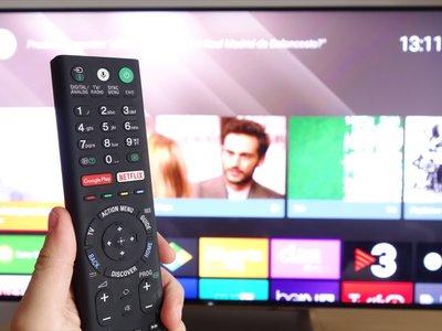 Android TV, análisis: todos los trucos y las mejores aplicaciones para exprimir tu televisor