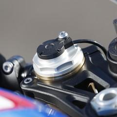 Foto 75 de 153 de la galería bmw-s-1000-rr-2019-prueba en Motorpasion Moto