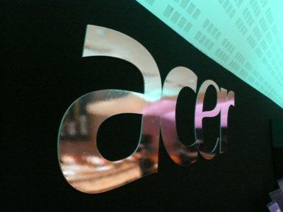 Un fallo en la tienda de Acer pone en peligro los datos de sus usuarios