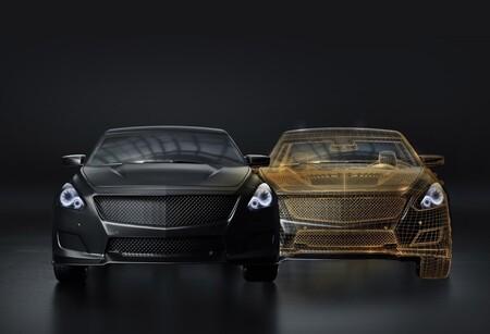 LG se prepara para la batalla que viene en el sector automovilístico: compra Cybellum, empresa de ciberseguridad para coches, por 240M$