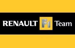 renault-f1-team-logo.jpg