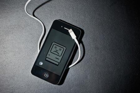 El cargar nuestro smartphone directo en el bolsillo podría ser una realidad