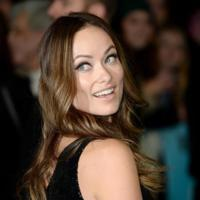 Duelo de divas en la premiere de Horrible Bosses 2 en Londres, ¿Olivia Wilde o Jennifer Aniston?