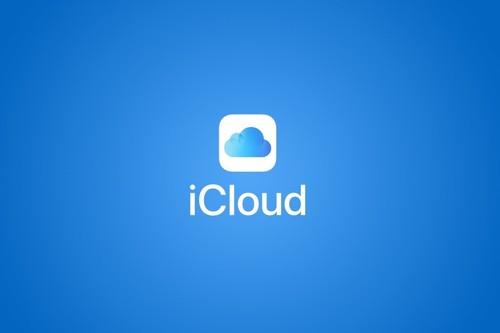 Cómo eliminar para siempre mi cuenta de iCloud