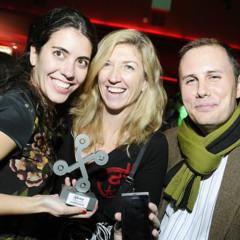 Foto 5 de 40 de la galería premios-xataka-2011 en Xataka