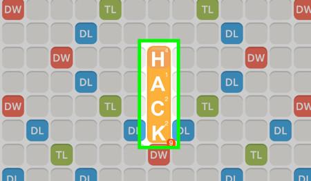 Un hacker asegura haber obtenido los datos de 218 millones de usuarios de 'Words with Friends' en un robo masivo a Zynga