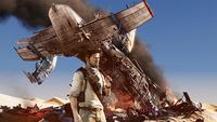 Naughty Dog recuerda cada uno de los 20 años que han pasado junto PlayStation