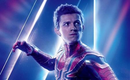 Marvel estrenará cuatro películas en 2021: por qué la futura 'Spider-Man' es esencial para sus planes