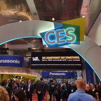 CES 2022 será evento presencial: la feria más grande de la tecnología regresará a Las Vegas después del COVID-19