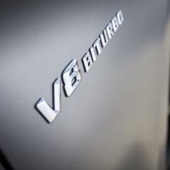 Foto 28 de 124 de la galería mercedes-clase-s-cabriolet-presentacion en Motorpasión