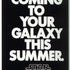 star-wars-los-teaser-posters