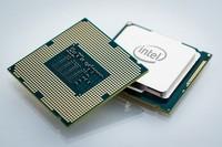 """El lanzamiento de Intel """"Haswell Refresh"""" podría ocurrir en Mayo"""