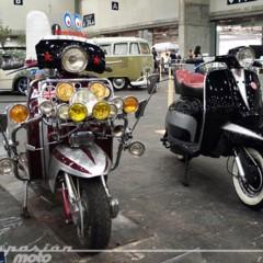 Foto 13 de 91 de la galería mulafest-2015 en Motorpasion Moto