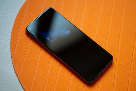 Xiaomi Mi 10t 02 Pantalla 04
