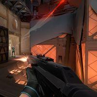 Project A es el nuevo FPS de Riot Games y su primer juego fuera del universo League of Legends
