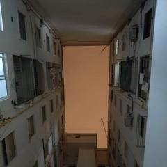Foto 79 de 95 de la galería fotos-hechas-con-el-oneplus-8 en Xataka