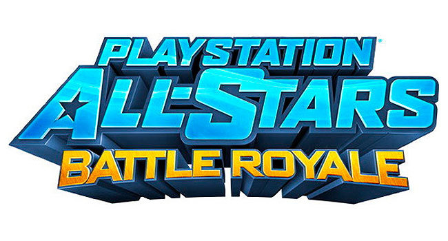 PS Battle Royale